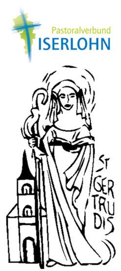 Katholische Kirchengemeinde St. Gertrudis Sümmern im Pastoralverbund Iserlohn